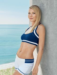 Gwyneth Paltrow talks about her love of sex in latest issue of Self magazine - Image 0