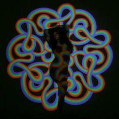 Gaby Hernandez / Spirit Reflection / Mr Bongo