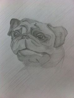 D'Art drawing