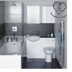 En-Suite Bathroom Ideas   Bella Bathrooms Blog