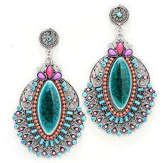 Sedona Earrings