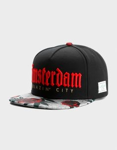 tophats  caps  cap  gorra  gorras  gorrasplanas  accessories  skate 529411b842f