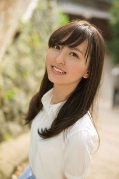 HKT48複合画像スレ44: AKB48,SKE48,NMB48,HKT48画像掲示板♪