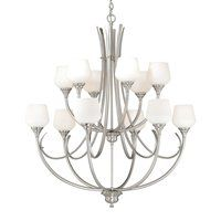 Transitional Chandeliers | ATG Stores
