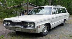Dodge Polara for Sale Dodge Wagon, Mom Mobile, Beach Wagon, Panel Truck, American Classic Cars, Truck Design, Sweet Cars, Station Wagon, Mopar