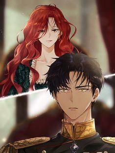 L Dk Manga, Manga Anime, Manhwa Manga, Manga Art, Anime Couples Drawings, Anime Couples Manga, Cute Anime Couples, Anime Guys, Manga Couple