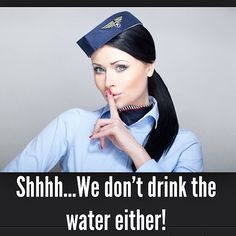 ✈️ #airline #airport #aircraft #aviation #airhostess #airlinecrew #airlinegeeks #crew #cabin #cockpit #crewlife #cabincrew #cabincrewlounge #fly #flying #flightcrew #flightattendant #flightattendantlife #flightattendantworld #flightattendantsworld #jetset #justaviation #pilot #pilotlife #steward #stewardess #tour #travel #tourism #wings