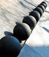Oltre l'illusione della verità: la ripetizione è una strategia persuasiva | Rolandociofis' Blog