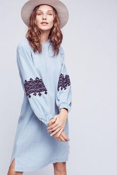http://www.anthropologie.com/anthro/product/4139546760055.jsp?color=092&cm_mmc=userselection-_-product-_-share-_-4139546760055