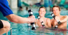 Top des exercices à faire dans l'eau pour maigrir : http://www.fourchette-et-bikini.fr/sport/top-des-exercices-a-faire-dans-leau-pour-maigrir-30211.html