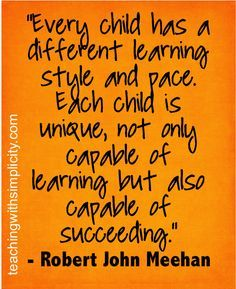 Working with children quotes learning 45 Ideas Quotes About Children Learning, Working With Children, Quotes For Kids, Quotes Children, Dyslexia Quotes, Disability Quotes, Disability Awareness, School Quotes, Teacher Quotes
