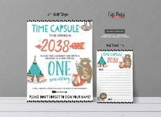 INSTANT DOWNLOAD Tribal Wild One First Birthday 2038 Time | Etsy First Birthday Favors, First Birthday Chalkboard, Wild One Birthday Party, First Birthday Parties, First Birthdays, Tribal Animals, Editable, Animal Birthday, Chalkboard Signs