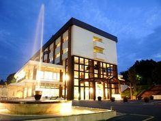 中伊豆温泉 ホテルワイナリーヒル(静岡県)  http://travel.rakuten.co.jp/HOTEL/16742/