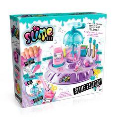 34 Ideas De Popsi Juguetes Para Niñas Juguetes Carro De Barbie