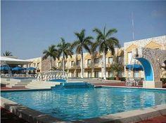 Cancun Transportation to Holiday Inn Express Cancun Zona Hotelera. Private Cancun Transfers. Cancun Airport Transportation & Cancun Tours. Your Cancun Shuttle! #CancunTransportation #Cancun #Travel #Mexico #Airport #Transportation