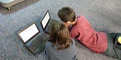 Новые правила: интернет в Израиле будет быстрее | nep.detaly Best Books To Read, Books To Read Online, Good Books, Kids Stories Online, Stories For Kids, Free Kids Books, Kids Story Books, Google Calendar, Online Reading For Kids