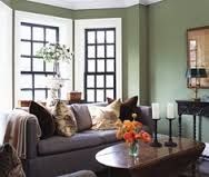 farrow and ball olive - Google Search