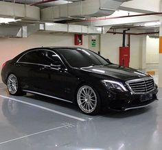 Nice!!! #cars #luxurycars #car #cargoals #luxury