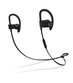 11 best on ear headphones images on pinterest headphones dj and Wiring Speaker and Earphone Jack earphones beats by dre
