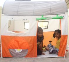 Lots Fun & Entertaiment with IKEA children toy house (tent) House Tent, Toy House, Ikea Children, Ikea Daybed, Childrens Tent, Ikea Toys, Ikea Shopping, Cool Toys, Your Child