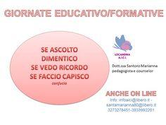 SCUOLA COUNSELING Roma -Counseling Scolastico A.I.C.I schoolcounseling: COUNSELING SCOLASTICOSABATO 12 NOVEMBRE TERZA GIOR...