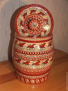 dce19360911-dlya-doma-interera-emkost-dlya-sypuchih-n6336.jpg (576×768)