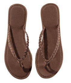 d0c60b80c144 81 Best flip flop   sandle addiction images