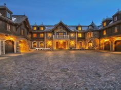 'Tranquility' – Lake Tahoe, Nevada, United States - Browse luxury mansions while dreaming of your very own multi-million dollar house, filled to the brim with everything your heart desires.
