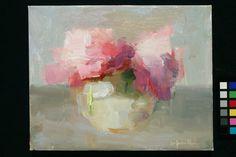 Christine Lafuente | christine lafuente | Art