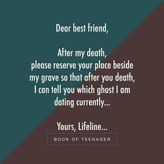 may u live long life ameen my live too now be happy be relax Besties Quotes, Girly Quotes, Best Friend Quotes, Love Quotes, Funny Quotes, Inspirational Quotes, 365 Jar, Best Friendship Quotes, Teenager Quotes