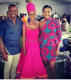 African Life, African Wear, African Attire, African Women, African Dress, African Traditional Dresses, Traditional Fashion, Traditional Wedding, Ethnic Fashion