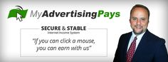I provide My Advertising Pays (MAP) members with the tools and also training to efficiently develop their teams on-line. Get in touch with me to discover ways to take your business to the next level. Passive Income Opportunities, Home Based Business Opportunities, Advertise Your Business, Online Business, Mississippi, Online Reviews, Earn Money, Internet Marketing, Online Marketing