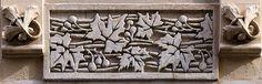 https://flic.kr/p/FVHAm3 | Barcelona - Rbla. Catalunya 104 c 1c | Casa Dolors Vidal de Sagnier  1894  Architect: Enric Sagnier i Villavecchia