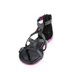 df4c7845e8f 254 Best Shoes images