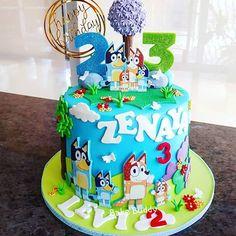7th Birthday, Birthday Parties, Birthday Cake, Birthday Ideas, Artemis Young Justice, Power Girl, Party Cakes, First Birthdays, Baking