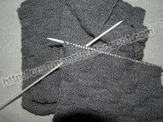 Croche,trico,bordado,ponto cruz,crafts, e muito mais dicas pra voce: Cachecol Xadrez Masculino