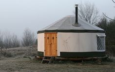 Links - Tiny House Blog