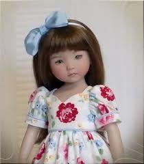 「dianna effner little darling dolls」の画像検索結果
