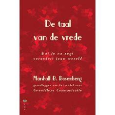 de taal van de vrede - BESLIST.nl - Dit. Dat. Alles. - aanbiedingen, prijsvergelijking & goedkoopste shops