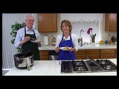 Cooking Lessons for Dad is a cooking channel for beginner cooks (like my dad) who want to enhance their health by learning how to prepare easy, healthy, deli...