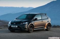 Ford Focus RS Photos and Specs. Photo: Focus RS Ford used and 22 perfect photos of Ford Focus RS Ford Rs, Ford 2000, Car Ford, 2019 Ford, Ford Focus Rs 500, Ford Focus 2014, Focus 3, Ford Focus Hatchback, Modified Cars