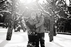 Familjefotografering i Stockholm - Stockholm, Pictures