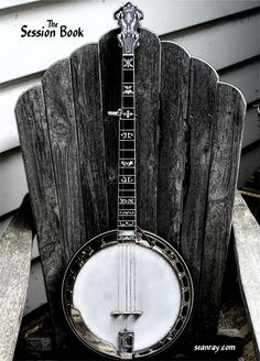 dueling banjos beginning banjo lesson with tab youtube banjo pinterest banjo. Black Bedroom Furniture Sets. Home Design Ideas
