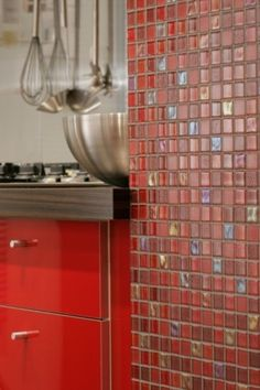 red tile = perfect