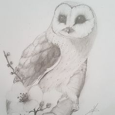 Art, Drawing S, Photo Illustration, Art Background, Kunst, Performing Arts