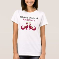 Upgrade your style with Cat t-shirts from Zazzle! Browse through different shirt styles and colors. Search for your new favorite t-shirt today! Flower Girl Shirts, Black Labs, Cat Shirts, Funny Shirts, Sport T Shirt, Adulting, Wardrobe Staples, Shirt Style, Shirt Designs