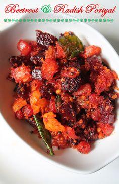 Kerala Onam Sadya Recipes / Onam Sadhya Recipes / Recipes for Onam Sadya Menu Goan Recipes, Healthy Diet Recipes, Vegetable Recipes, Indian Food Recipes, Cooking Recipes, Veggie Food, Rice Recipes, Cooking Time, Diet Recipes