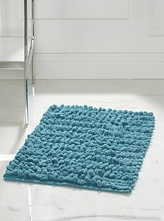 aqua coloured bathroom accessories. Simons 15  Exclusively From Maison Stylish Bathroom Accessories That