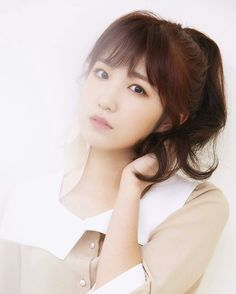 Kpop Girl Groups, Kpop Girls, Sakura Miyawaki, Yu Jin, Japanese Girl Group, Kim Min, Soyeon, Extended Play, The Wiz