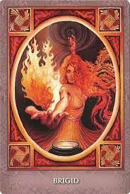 MYSTIC SISTERS ORACLE DECK BY EMILY BALIVET Eye Of Horus, Pre Raphaelite, Oracle Cards, Psychedelic Art, Archetypes, Deck Of Cards, Amazing Art, Mythology, Mystic